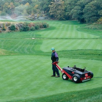 hydroject 3000 547x456